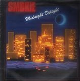 Midnight Delight - Smokie