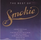 The Best Of Smokie - Smokie