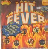Hit Fever - Smokie, Uriah Heep, Genesis