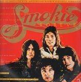 Forever - Smokie
