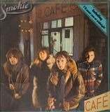 Midnight Café - Smokie
