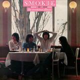 The Montreux Album - Smokie