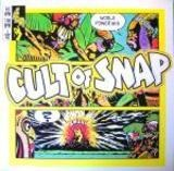 Cult Of Snap (World Power Mix) - Snap!