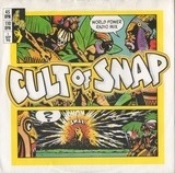 Cult Of Snap - Snap!