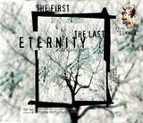 The First The Last Eternity (Till The End) - Snap! Feat. Summer