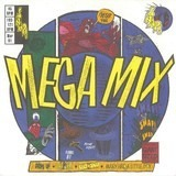 Mega Mix - Snap!