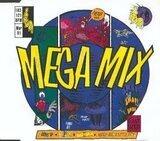 Megamix - Snap!