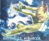 Rhythm Is A Dancer - Snap