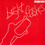Bright Flashes - Snapcase