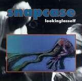 Lookinglasself -Coloured- - Snapcase