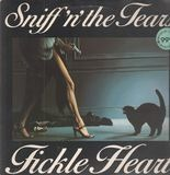 Fickle Heart - Sniff 'n' the Tears