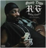 R&G Masterpiece - Snoop Dogg