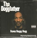 Tha Doggfather - Snoop Dogg