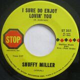 Snuffy Miller
