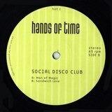 Social Disco Club