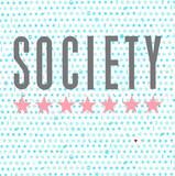 Saturn Girl - Society