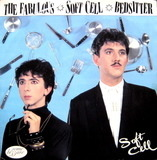 Bedsitter - Soft Cell