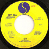 Heat - Soft Cell
