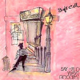 Say Hello, Wave Goodbye - Soft Cell