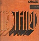 Third - Soft Machine