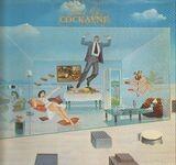 Land Of Cockayne - Soft Machine