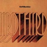 Third - Soft Machine