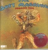 Volume Two - Soft Machine
