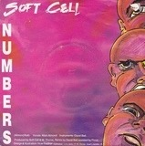 Numbers / Barriers - Soft Cell