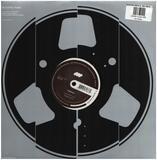 Remix:session 04, Joris Voorn Rmx - Solomun