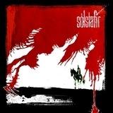 Svartir Sandar - Solstafir