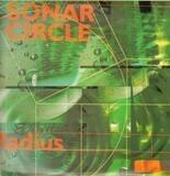 The Sonar Circle