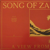 Song of Zarathustra