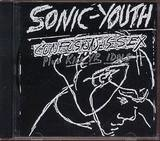 Confusion Is Sex - Sonic Youth