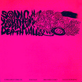 Death Valley '69 - Sonic Youth