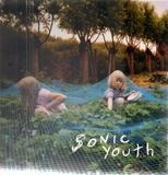 Murray Street - Sonic Youth