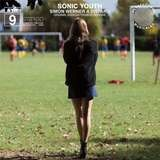 Simon Werner a Disparu (Original Enregistrement Sonore) - Sonic Youth