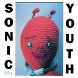 Dirty - Sonic Youth