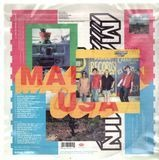 Made in USA - Sonic Youth