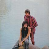 Sonny & Cher's Greatest Hits - Sonny & Cher