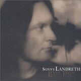 Levee Town - Sonny Landreth