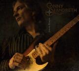 From the Reach - Sonny Landreth