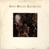 Easy Living - Sonny Rollins
