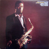 Sonny Rollins and the Contemporary Leaders - Sonny Rollins