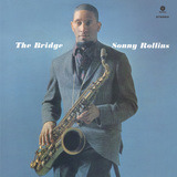 Bridge - Sonny Rollins