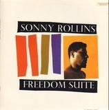 Freedom Suite - Sonny Rollins
