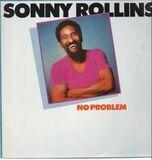 No Problem - Sonny Rollins