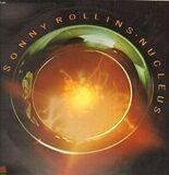 Nucleus - Sonny Rollins