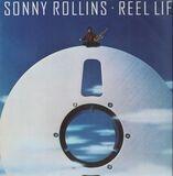 Reel Life - Sonny Rollins