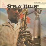 The Sound of Sonny - Sonny Rollins