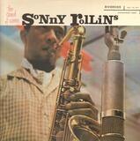 The Sound of Sonny - Sonny Rollins